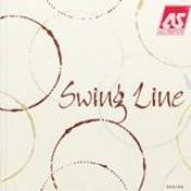 Swingline (37)