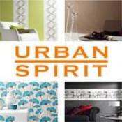 Urban Spirit (49)
