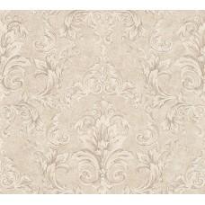 Wallpaper AS962152 Versace II