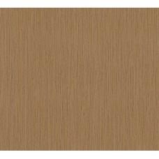 Wallpaper AS962281 Versace II