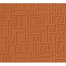 Wallpaper AS962362 Versace II
