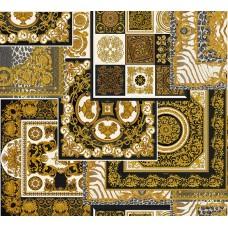 Wallpaper AS370483 Versace IV